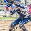 Softball-2734