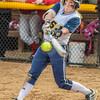 Softball-3738