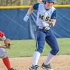 Softball-3938