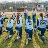 Softball-4841