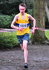 22 February 2015 Callendar Park, Falkirk. Scottish Cross Country Championships.