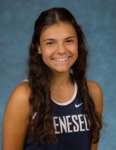 Fall 2017 Women's Cross Country Team Photo Photos Picture Pictures Portrait XC KW