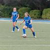 20201024 - Girls JV B Soccer - 007
