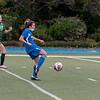 20201024 - Girls JV B Soccer - 015