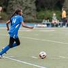20201024 - Girls JV B Soccer - 002