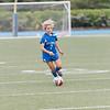 20201024 - Girls JV B Soccer - 009