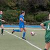 20201024 - Girls JV B Soccer - 014