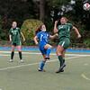 20201024 - Girls JV B Soccer - 013