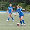 20201024 - Girls JV B Soccer - 008