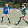 20201024 - Girls JV B Soccer - 004
