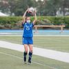 20201024 - Girls JV B Soccer - 006