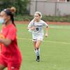 20201024 - Girls JV A Soccer - 003