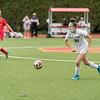 20201024 - Girls JV A Soccer - 007