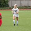 20201024 - Girls JV A Soccer - 002