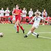20201024 - Girls JV A Soccer - 013