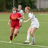 20201024 - Girls JV A Soccer - 008