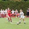 20201024 - Girls JV A Soccer - 012
