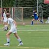 20201024 - Girls JV A Soccer - 015