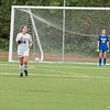 20201024 - Girls JV A Soccer - 001