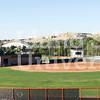 SoftballField04