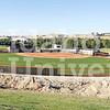 SoftballField03