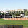SoftballField05