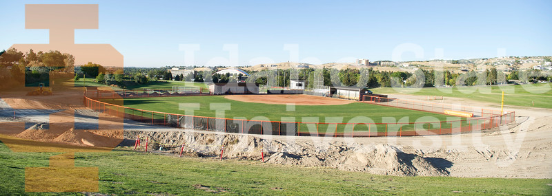 SoftballField02