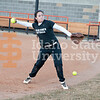 12010_SoftballPractice4MediaGuide017
