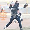12010_SoftballPractice4MediaGuide009