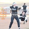 12010_SoftballPractice4MediaGuide007