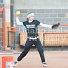 12010_SoftballPractice4MediaGuide003
