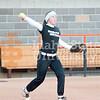 12010_SoftballPractice4MediaGuide002