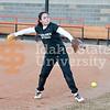12010_SoftballPractice4MediaGuide016