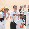 130426_SoftballvsNorthDakota_002