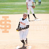 130426_SoftballvsNorthDakota_014