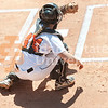 130426_SoftballvsNorthDakota_012