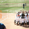 130426_SoftballvsNorthDakota_008