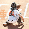 130426_SoftballvsNorthDakota_011