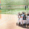 130426_SoftballvsNorthDakota_010