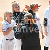 130426_SoftballvsNorthDakota_001