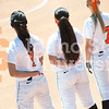 130426_SoftballvsNorthDakota_003