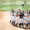 130426_SoftballvsNorthDakota_007