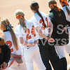 130426_SoftballvsNorthDakota_004