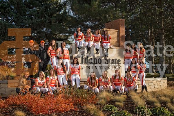 Team Group Photos 11/2016
