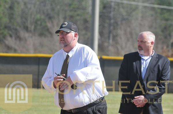 2014-02-23 SB David Carnell Field Dedication