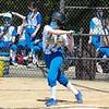 KMHS Girls Softball 4-24-21