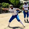 20210501 - Girls Varsity Softball (RO) - 014