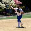 20210501 - Girls Varsity Softball (RO) - 023