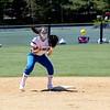 20210501 - Girls Varsity Softball (RO) - 017