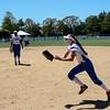 20210501 - Girls Varsity Softball (RO) - 021
